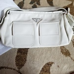 Authentic Purse | PRADA